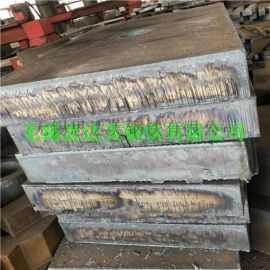 鋼板切割下料,厚板切割廠家,鋼板加工銷售