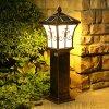 陝西景觀燈,西安燈具,景觀燈