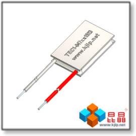 TEC1-047xx1523半导体致冷片/制冷片