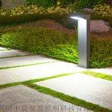 景觀燈,LED景觀燈,景觀照明,太陽能景觀燈