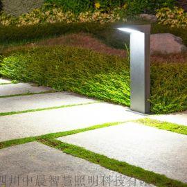 景观灯,LED景观灯,景观照明,太阳能景观灯