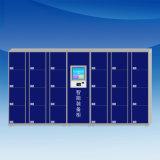 RFID智能装备柜定制 宁夏人脸智能装备柜公司