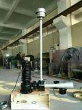 QSB7.5潜水射流曝气机 溶氧率高