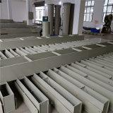 進口AGRU艾格魯DN6200槽式液體分佈器