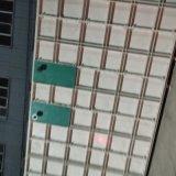 組合式高層樓房用冷水箱不鏽鋼水箱