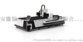 激光切割机 液压闸式数控剪板机、安徽省三力机床