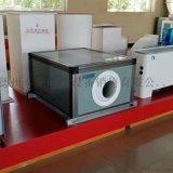吊顶空调机组YAH10B空气处理机组