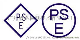 电线电缆7种老化试验方式|电源线CCC
