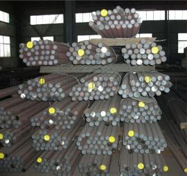 供应y30易切钢结构钢
