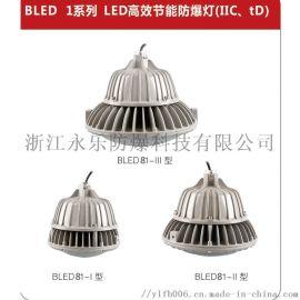 防爆灯具直销专门用途灯具