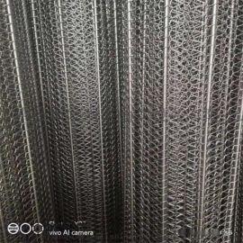 加工定制非标网带 烘干机网带 输送机网带
