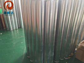 耐高温 铝箔麦拉胶带 高粘导电铝箔胶带 生产厂家