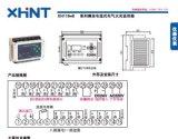 湘湖牌DL194UI-9X4三相电流电压组合表点击