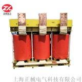 直供250kva三相变压器415/380/220v