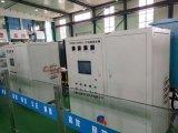 DDDL-2000Q智慧三相大電流發生器溫升系統