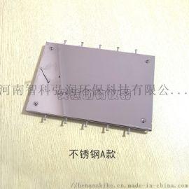 大、小鼠固定板 大、小鼠解剖台