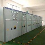 無功补偿专业定制TBB電容補償櫃在湖北中盛電氣