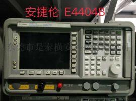 租售二手安捷伦E4404B频谱分析仪