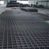 成都抗裂鋼筋網,鋼筋焊接網技術和長處,成都鋼筋網