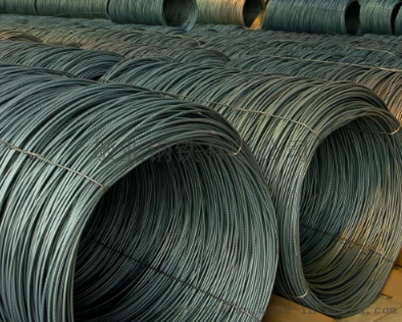 供应HRB400E材质热轧螺纹钢