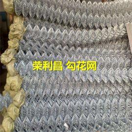 成都勾花护坡网;成都隔声屏障;成都钢格板厂家