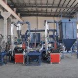 工業單機布袋除塵器 脈衝