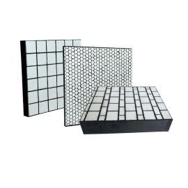 耐磨衬板陶瓷橡胶复合衬板工厂