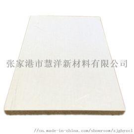 防火A1级玻镁板  隔墙天花板用玻镁板