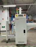 PCB板專用傳輸設備,SMT傳輸設備,SMT下板機