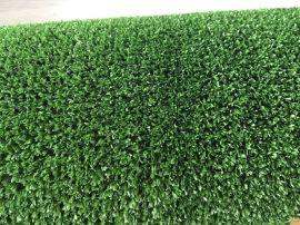 绿化围挡人造草皮,装饰人造草坪,室外墙面假草皮