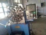 地弹簧 ,各种农机配件弹簧,汽车弹簧