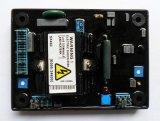 E000-24600,SX460康明斯电子调压器