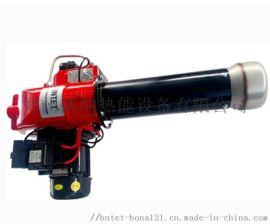 阳泉锅炉低氮燃烧机bntet燃烧器全预混燃烧器厂家