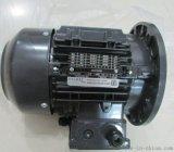 adda排风机FCP160-4