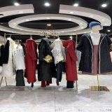 珂尼丽尔女式冬季夹克爆款女装 pu  外套货源打包