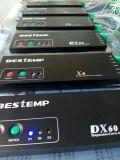 BESTEMP回流焊温度检测仪