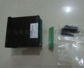 ESAM電壓表