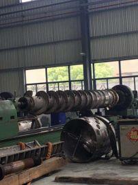 厂家直销等离子粉末堆焊机耐磨堆焊技术设备供应