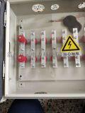 高壓35KV銅排電纜分支箱直供