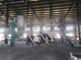 河北預糊化澱粉設備廠家 山東預糊化澱粉設備價格