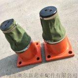 起重機大車防撞器 HYG高頻液壓緩衝器