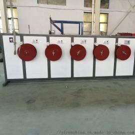 生产供应打包带机械设备