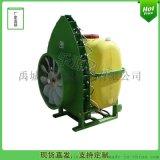 喷雾机农用机械拖拉机悬挂