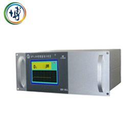 天然气锅炉烟气监测系统  检测仪  工业使用