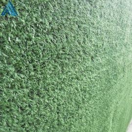 足球场人造草坪/屋顶隔离草坪