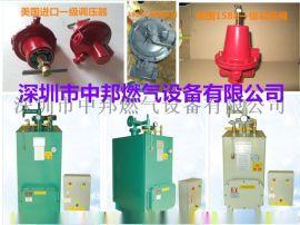 深圳中邦气化器,50KG落地式气化炉