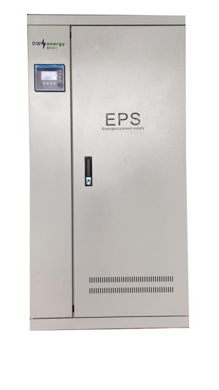EPS应急电源 eps15KW 消防电源 三相单相