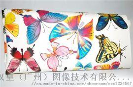 广州皮革印花机哪里有卖