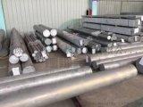 优质货源3003铝材生产厂家定制