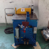自動切鋁機,蘇州數控高效鋁切機